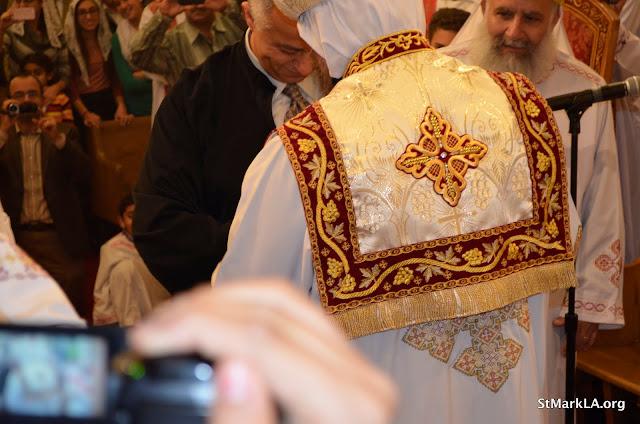 Ordination of Deacon Cyril Gorgy - _DSC0517.JPG
