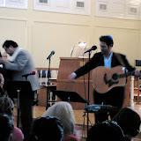 SCIC Music Concert 09 - IMG_1907.JPG