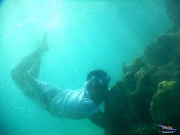 pulau pari, 23-24 mei 2015 24