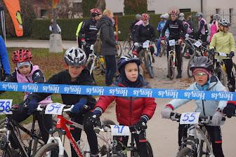 mlincki_race_27112011 006.JPG