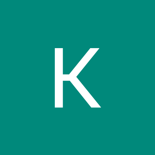 user Karen Sabinada apkdeer profile image