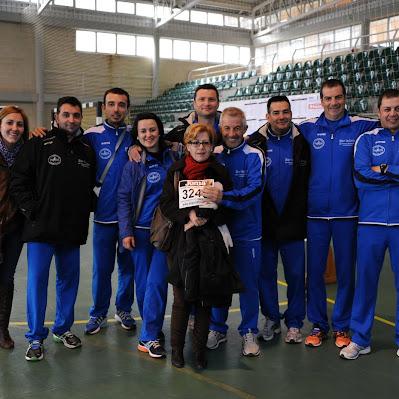 Media Maratón de Bolaños 2013 - Otros