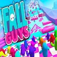 Fall Guys Ultimate Knockout Game Guidelines
