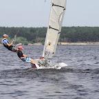 Jacht_Klub_Opolski_22-23.06.2013_82.JPG