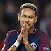 Update: Shock As Real Madrid Agree Deal To Sign Neymar From PSG