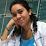 Diana Chavez's profile photo