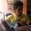 Mauricio Vilchis's profile photo