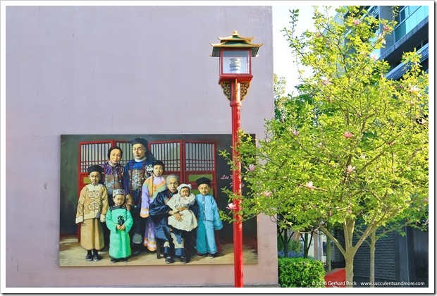 160410_Victoria_Chinatown_0032