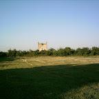 2012 15 August 002.jpg