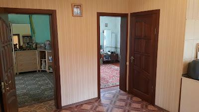 Продажа дома в Дзержинском районе по ул. Ветеранов Труда с ремонтом