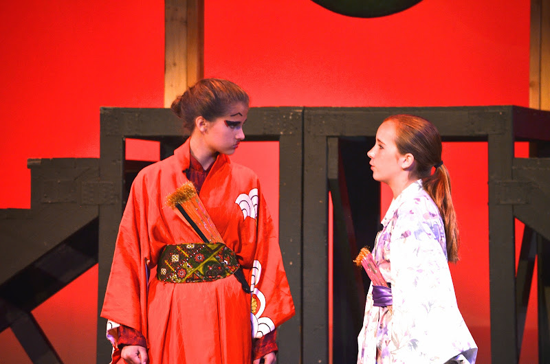 2014 Mikado Performances - Photos%2B-%2B00132.jpg