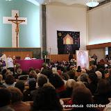 La Virgen de Guadalupe 2011 - IMG_7455.JPG