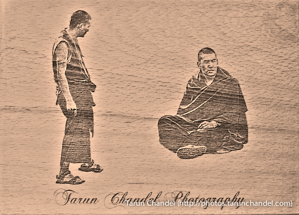 Engrave Tarun Chandel Photography, Tarun Chandel Photoblog