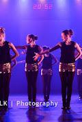 Han Balk Voorster Dansdag 2016-4180-2.jpg