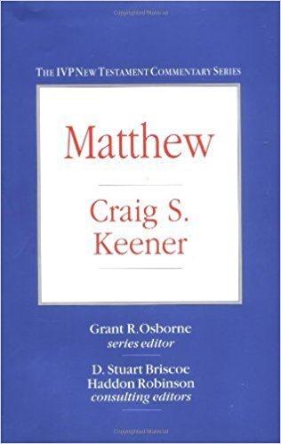 [Keener+Matthew%5B2%5D]