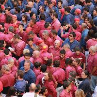 Diada Sant Miquel 27-09-2015 - 2015_09_27-Diada Festa Major Tardor Sant Miquel Lleida-102.jpg
