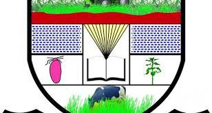 FUAM Resumption Date for Returning Students 2015/2016 Announced