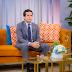 Diputado Omar Fernández responde  críticas hacia Leonel en el funeral de Johnny Ventura