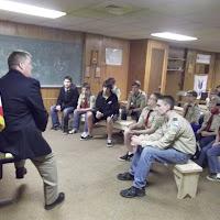 2011 Drug Talk and Bomb Squad - DSCF0599.JPG