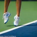 Maria Sharapova - Rogers Cup 2014 - DSC_4021.jpg