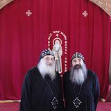 Consecration of Fr. Isaac & Fr. John Paul (monks) @ St Anthony Monastery - _MG_0952.JPG