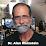 Dr. Alan Weinstein's profile photo