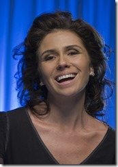 The_actress_Giovanna_Antonelli_cropped_1