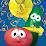 VeggieTales Official's profile photo
