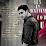 Malik Gujjar's profile photo