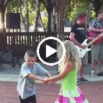 Videos - Family