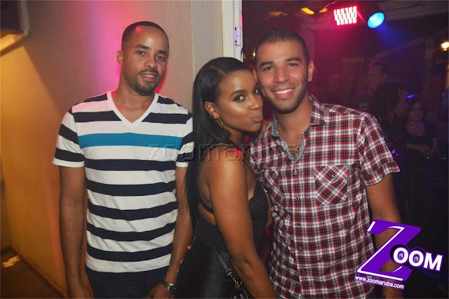 Gusto 3 April 2015 Easter Party - Image_237.JPG