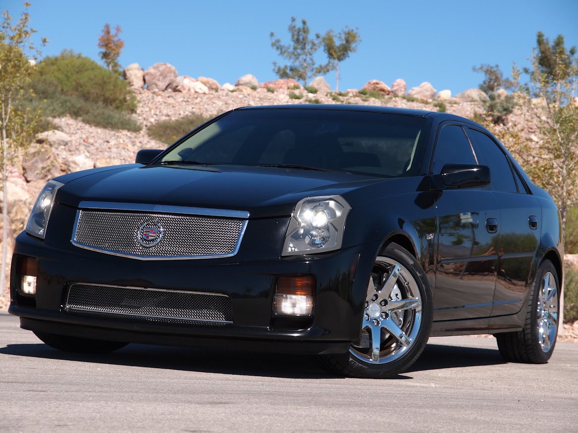 hennessey cts v for sale autos post. Black Bedroom Furniture Sets. Home Design Ideas
