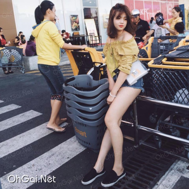 fb hot girl quynh pyy - ohgai.net