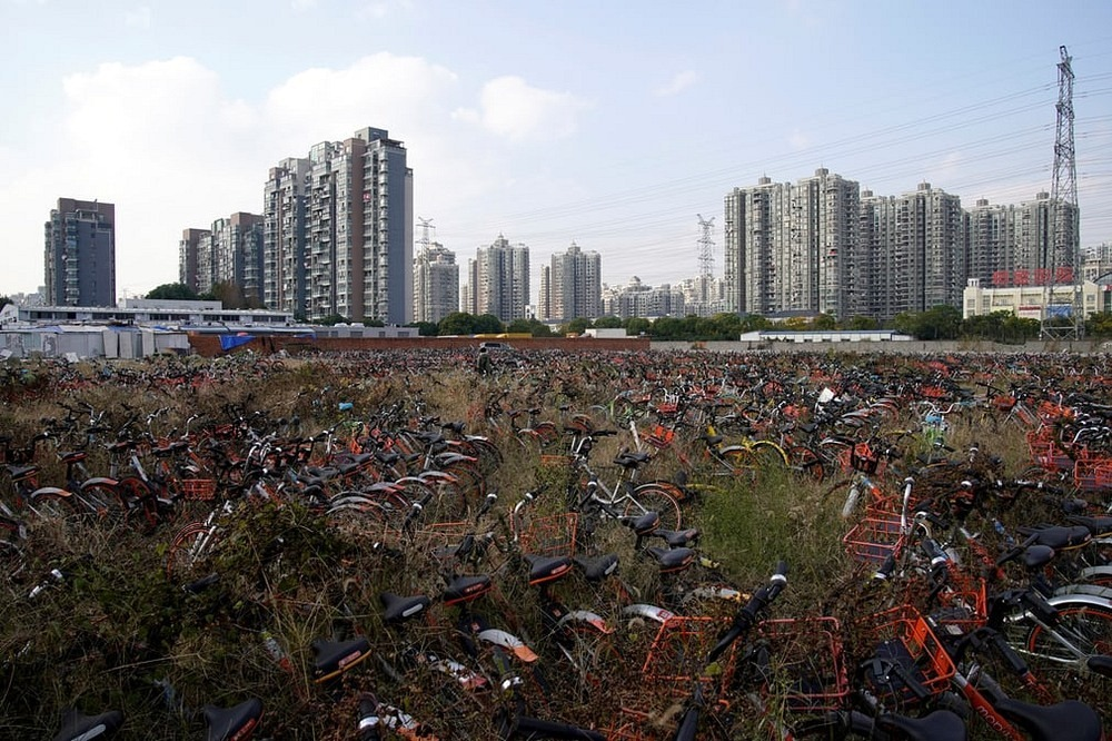 bike-sharing-graveyard-china-11