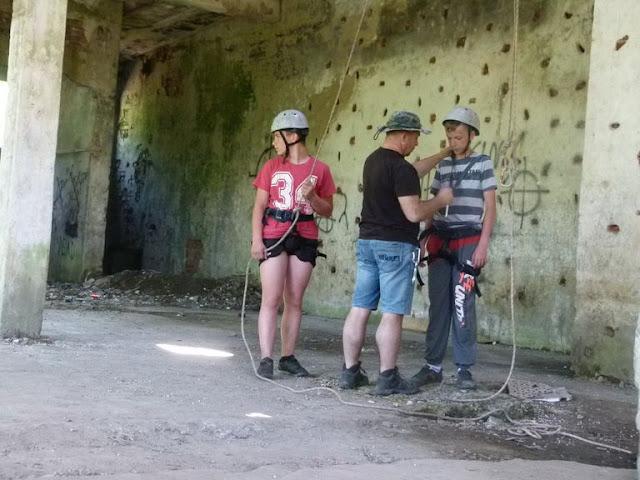 Obóz Ustrzyki 2015 - P1130779_1.JPG