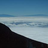 Hawaii Day 8 - 114_2132.JPG