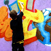13 Laboratorio murales 2011 viale  Affori.JPG