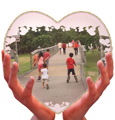 parenting, singapore parenting, sg parent, sg parenting