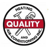 Quality Heating and Air Conditioning, Inc.