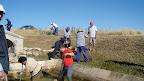 12-Limpieza Fuente Julio 2012