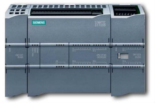 simatic-s71200-web1.jpg