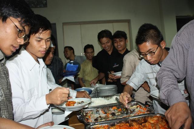 Buka Bersama Alumni RGI-APU - IMG_0092.JPG