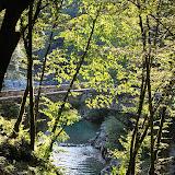Nadiža river - Vika-8875.jpg