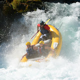 White salmon white water rafting 2015 - DSC_9941.JPG
