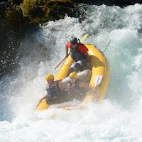 White salmon white water rafting 2015 - DSC_9941.JPG