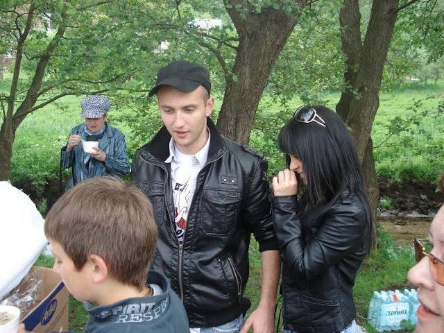 IV Rodzinny Festyn z Orientacją - festyn132.JPG