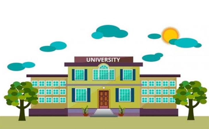 Kuliah Jurusan K3 di Bekasi