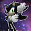 Mephiles Dark's profile photo