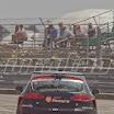 Circuito-da-Boavista-WTCC-2013-208.jpg