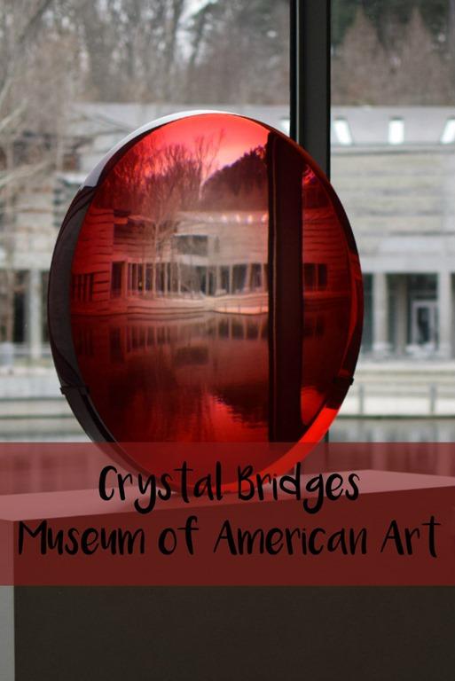 [crystalbridges%5B3%5D]
